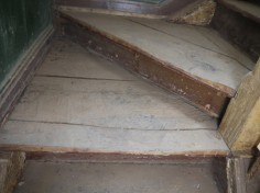 Treppe5