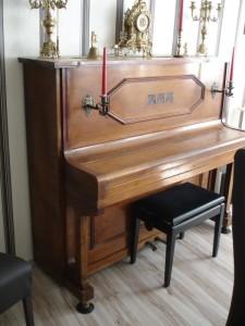 Klavier_2