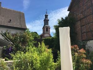 Reinhardskirche